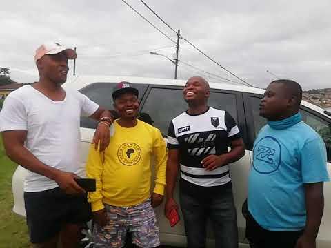The Behind the scene of Masaladi(Ngane Ngane Comedy)