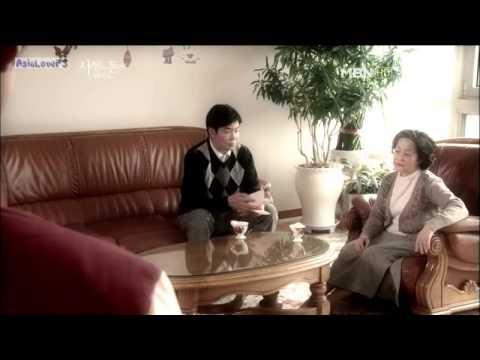 Complejo de Amor [Subtitulos Español] (Live Action, Love Com)