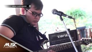SLANK - KAMU HARUS CEPAT PULANG  Covered by  Superband @DMCMUSICeverywhere