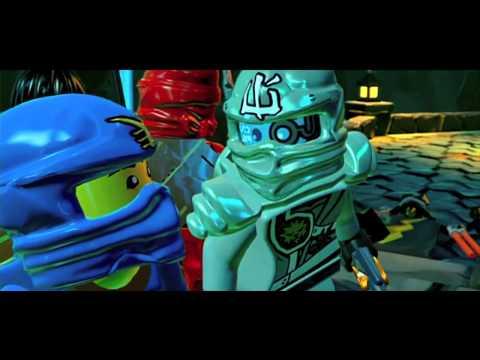 Buy lego ninjago team pack lego dimensions free uk - Lego ninjago team ...