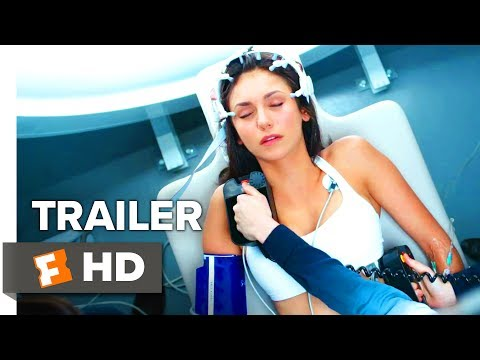 XxX Hot Indian SeX Flatliners International Trailer 1 2017 Movieclips Trailers.3gp mp4 Tamil Video