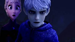 Video Jack,Elsa and Hiccup Tragedy Remake download in MP3, 3GP, MP4, WEBM, AVI, FLV January 2017
