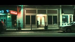 Nonton Puncture  2011  Film Subtitle Indonesia Streaming Movie Download