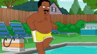 Family Guy Cabo Verde Edition Cookout SUBSCRIBE FOR MORE VIDEOS.