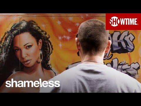 'Do I Gotta Cover Them Up?' Ep. 9 Official Clip | Shameless | Season 10