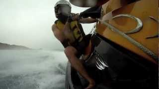 5. Seadoo rxt supercharged.mov