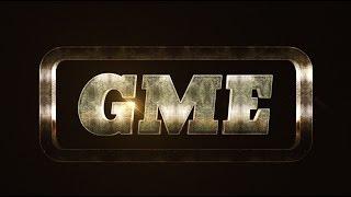 Nonton Gme   Marine Radios Film Subtitle Indonesia Streaming Movie Download