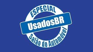 Cobertura completa do Salão Internacional do Automóvel de São Paulo 2016 em um especial de 4 partes. Confira: INSCREVA-SE: http://goo.gl/vFsqOYREALIZAÇÃO:UsadosBRPRODUÇÃO E APRESENTAÇÃO:Layane PalharesIMAGENS, EDIÇÃO E FINALIZAÇÃO:Vanessa GoveiaSITE:www.usadosbr.comREDES SOCIAIS:Facebook: http://www.facebook.com/usadosbrTwitter: http://www.twitter.com/usadosbrInstagram: http://www.instagram.com/usadosbr