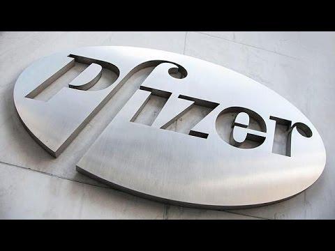 Η Pfizer αύξησε κατά 2.600% το κόστος φαρμάκου για ασθενείς με επιληψία – economy
