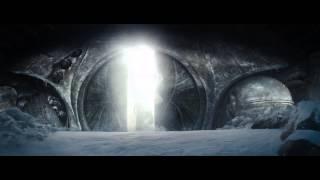 Video O Homem de Aço - Trailer 3 (dub) [HD] | 12 de julho nos cinemas MP3, 3GP, MP4, WEBM, AVI, FLV Oktober 2018