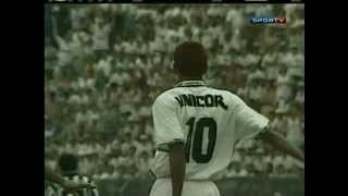 Giovanni - Dribles, Gols e Lances do Messias  Skills & Goals  Santos F.C.