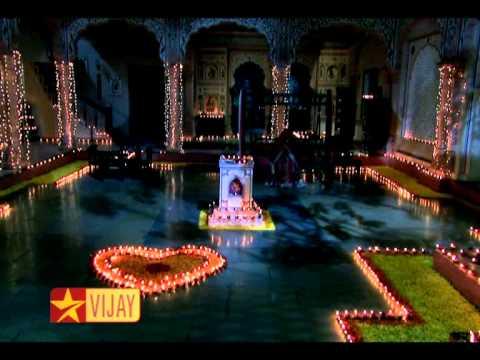 En Kanavan En Thozhan   30th March to 03rd April 2015 This Week Promo Vijay Tv