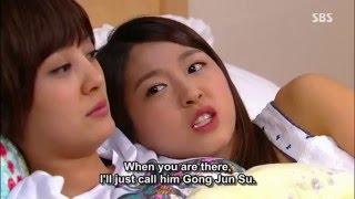 "Video AOA Seolhyun says ""I love you"" in 3 languages MP3, 3GP, MP4, WEBM, AVI, FLV Februari 2018"