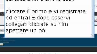 Come Guardare Film Gratis Su Internet