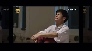 Download Video What The Duck The Series (Nhạc Phim) - Tình Yêu Hạ Cánh | Pree & Rambo MP3 3GP MP4