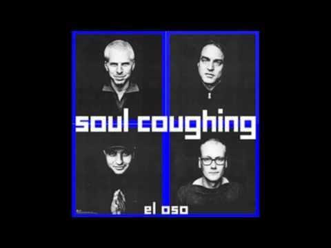 Tekst piosenki Soul Coughing - Fully Retractable po polsku