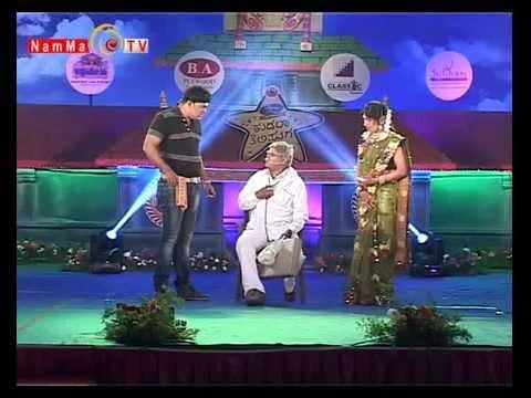 NAMMA TV - KUDALA TELIPUGA - 2