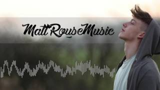 Video Matt Rouse - Closer (original) MP3, 3GP, MP4, WEBM, AVI, FLV Juni 2018