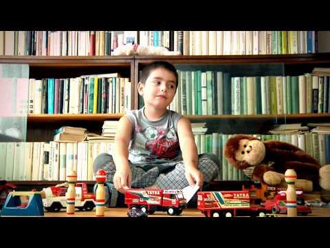 Youtube Video CPEYtv-ssQE