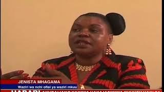 Habari kwa Ufupi Mchana - 18.07.2017