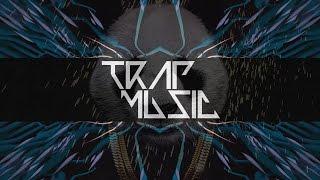 Download Lagu Desiigner - Panda (Thugli Remix) Mp3