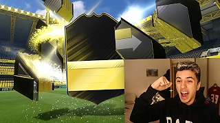 THE RAREST FIFA 17 CARD THE WORLD WILL EVER SEE!!   FIFA 17 Ultimate TeamGet MERCH: http://www.theburntchip.com/►Get FIFA 17 coins INSTANTLY from - https://www.fifautstore.com/ use 'CHIP' for a discount!Check out some of my other FIFA 17 ULTIMATE TEAM TOTY PACK OPENINGS: I GOT 99 TOTY RONALDO IN A PACK… - FIFA 17 TOTY Pack Openinghttps://www.youtube.com/watch?v=kKRQqO7_8lwMY WORST FIFA 17 DISCARD PACK YET!!!😱 - FIFA 17 PACK OPENING https://www.youtube.com/watch?v=0aclR2XDPJEFIFA 17 - TOTGS NEYMAR IN A PACK PRANK!!! 😱 https://www.youtube.com/watch?v=LLBkeqE-leIYOU HAVE TO WATCH THIS FIFA 17 PACK OPENING... https://www.youtube.com/watch?v=sicKwYgvMW4THE BEST FIFA 17 PACK OPENING ON YOUTUBE!!! https://www.youtube.com/watch?v=7uj9AmMuYuU►Follow me on Instagram: http://instagram.com/theburntchip ►Tweet me on Twitter: https://twitter.com/TheBurntChip►Like my Facebook: https://www.facebook.com/TheBurntChip►Send me Snapchats!: theburntchip94►Subscribe to my Second Channel - https://www.youtube.com/user/TheBurntFry?sub_confirmation=1━ ━ ━ ━ ━ ━ ━ ━ ━ ━ ━ ━ ━ ━ ━ ━ ━ ━ ━ ━ ━ Social Links:▷Twitter: https://twitter.com/TheBurntChip▷Instagram: http://instagram.com/theburntchip/▷Facebook: https://www.facebook.com/TheBurntChip━ ━ ━ ━ ━ ━ ━ ━ ━ ━ ━ ━ ━ ━ ━ ━ ━ ━ ━ ━ ━ ► Check out my other Pack Openings! - https://goo.gl/OMtGqY► Check out my FIFA 16 FUT DRAFT videos! - https://www.youtube.com/playlist?list=PLoyxz7h-r53v6XK31pLopXKP6VLfwq3FK━ ━ ━ ━ ━ ━ ━ ━ ━ ━ ━ ━ ━ ━ ━ ━ ━ ━ ━ ━ ━