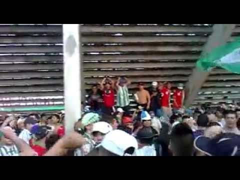 La previa de los villeros parte 2 - La Barra de Laferrere 79 - Deportivo Laferrere