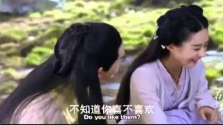 The Journey of Flower Episode 13 Eng Sub | Full HD 2015