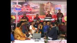 Download Lagu Maa Ji Ki Chowki 15 .10 .2013 Rohini Narender Chanchal Ji Part 3 Mp3