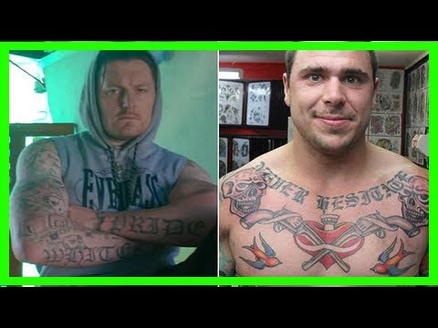 Victorian father's day accused murderer scared for safety in jail   CNN latest news