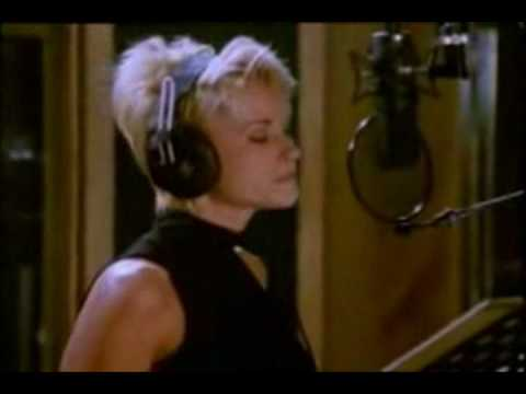 The Beach Boys and Lorrie Morgan - Don't Worry Baby