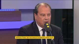 """Video """"Macron est assez populaire dans les banlieues"""" reconnaît Cambadélis MP3, 3GP, MP4, WEBM, AVI, FLV Oktober 2017"""