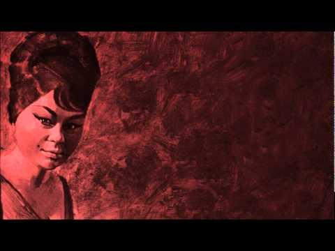 Tekst piosenki Etta James - Fire po polsku