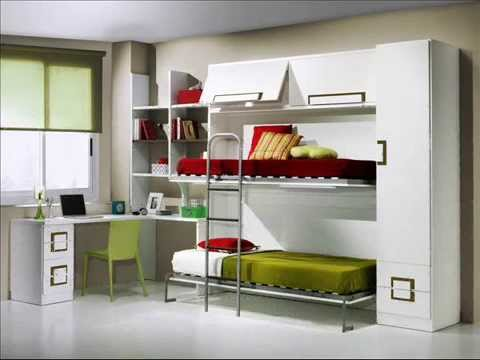 Muebles el corte ingles dormitorios juveniles videos videos relacionados con muebles el - Camas juveniles el corte ingles ...