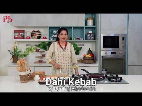 Dahi Kebab Recipes