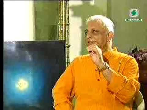 A Wonderful Talk Of Shri Mumtaz Ali About Spiritualism...
