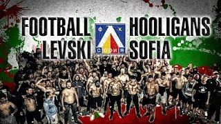 Nonton Football Hooligans   Bulgaria   Levski Sofia                           Film Subtitle Indonesia Streaming Movie Download