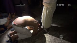 Video Tertangkap Saat mau tawuran, Sang Ayah Lelah Dengan Kelakuan Anaknya - 86 MP3, 3GP, MP4, WEBM, AVI, FLV Agustus 2018