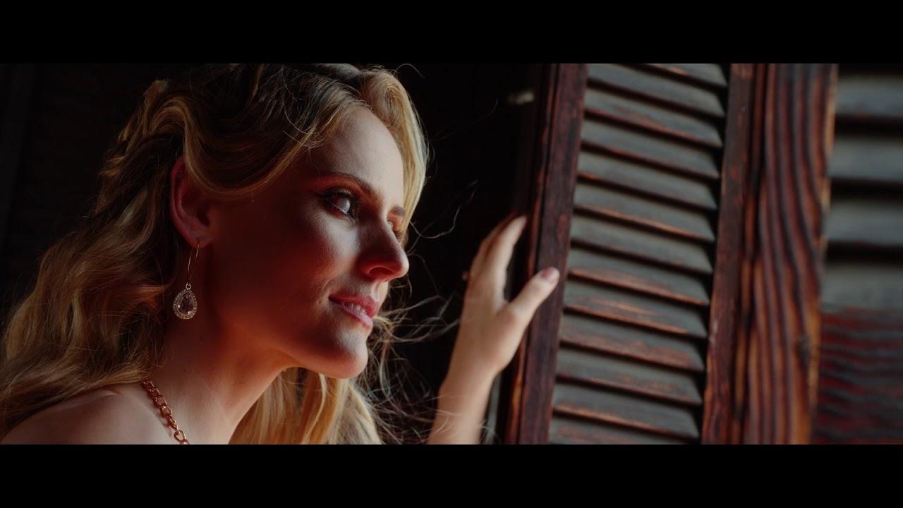Belladonna- (Official Trailer) HD