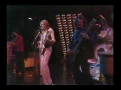 LeRoux - Midnight Special - New Orleans Ladies - Louisiana Music Hall Of Fame (видео)