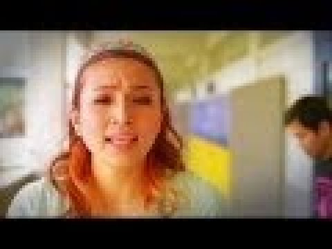 Gloc-9 Feat. Zia Quizon - Katulad Ng Iba (Official Music Video)