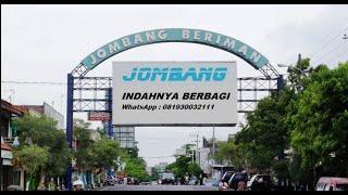 Video INDAHNYA BERBAGI Part 35 Rencana Pembangunan Agro wisata di Jombang MP3, 3GP, MP4, WEBM, AVI, FLV November 2018