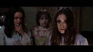 Nonton The Conjuring  2013  Scene  Film Subtitle Indonesia Streaming Movie Download