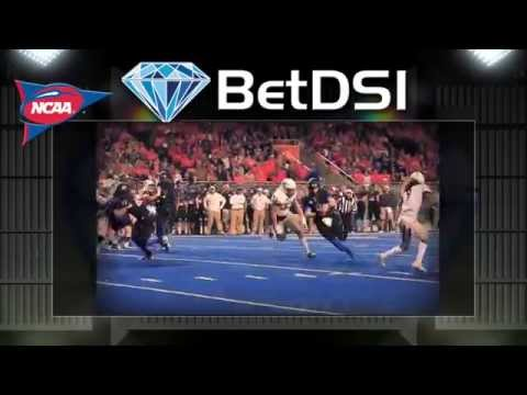 Boise State Broncos Odds | NCAA Football Team Preview and Betting Predictions