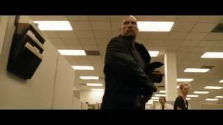 Fast Five 2011 Official Trailer 1