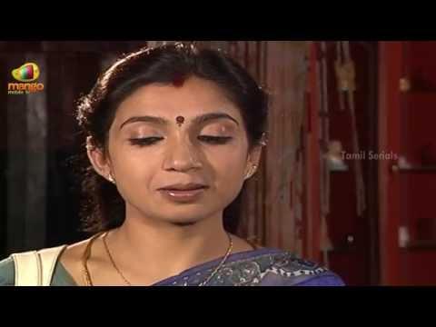 Anandam Tamil Serial - Episode 370