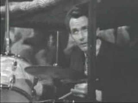 Tekst piosenki Bobby Fuller - I fought the law po polsku