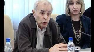 dpf-debata-ideoloski-i-politicki-sukobi-osvrt-na-kulturu-dijaloga-03