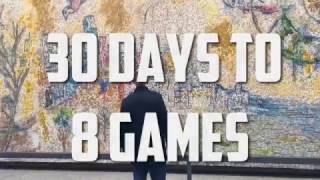 30 Days to 8 Games - https://www.codingmadesimple.com/30-days-to-8-games/Support my Patreon - https://www.patreon.com/realtutsgmlVisit CodingMadeSimple for more exclusive tutorials and get the help you need to succeed as your very own indie game developer!http://www.codingmadesimple.comFollow me on twitter for exclusive content and interaction with me! http://www.twitter.com/realtutsgmlFollow me on Google+ to keep updated with all of my tutorialshttp://www.google.com/+RealTutsGMLhttps://youtu.be/CPZ9c4acTH8