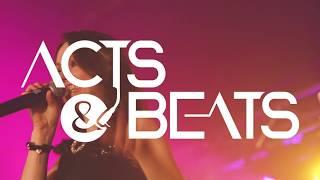 DJ Plus Sängerin Judith und Saxophonist